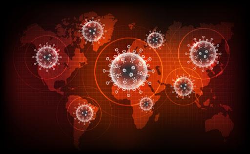 virus è meno forte perch 'è caldo Ilaria Capua chiarisce dubbio