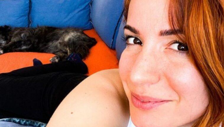 Andrea Delogu