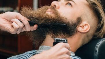 barba lunga coronavirus