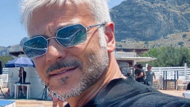 Marcello Cirillo