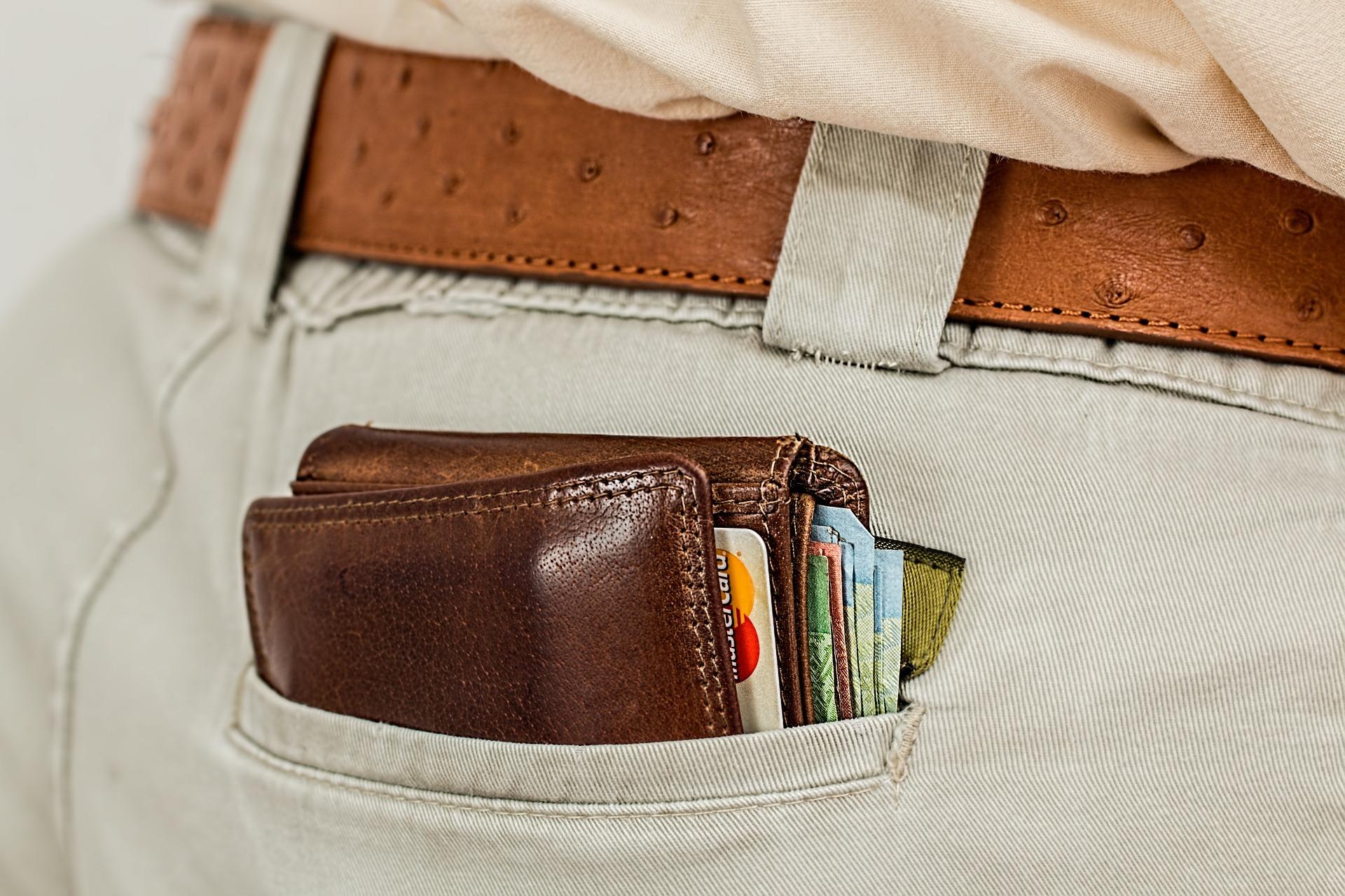 limite-pagamento-contanti