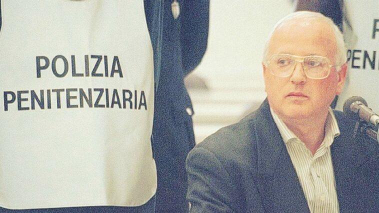 Camorra, morto il boss Raffaele Cutolo: era ricoverato a Parma